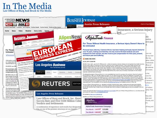cameron-yadidi-in-the-media
