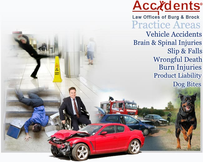 personal-injury-practice-2