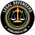 legaldefenders